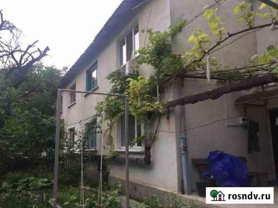 3-комнатная квартира, 65 м², 1/2 эт. Инкерман