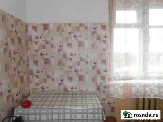 2-комнатная квартира, 38 м², 1/2 эт. Первомайск