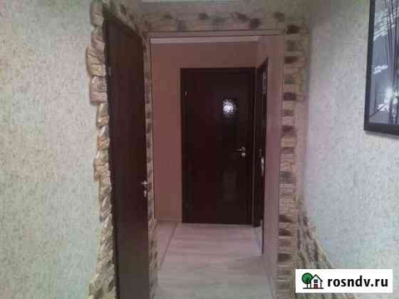 2-комнатная квартира, 47 м², 5/5 эт. Лузино