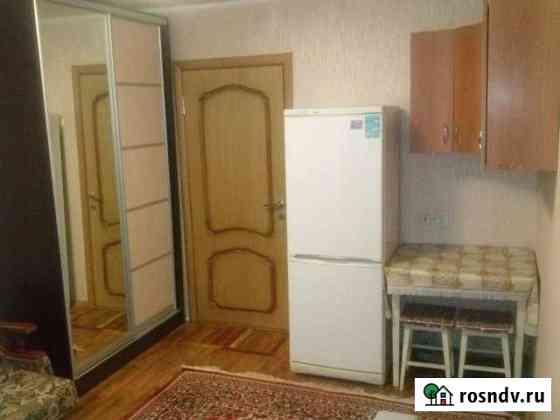 Комната 14 м² в 1-ком. кв., 6/8 эт. Белгород