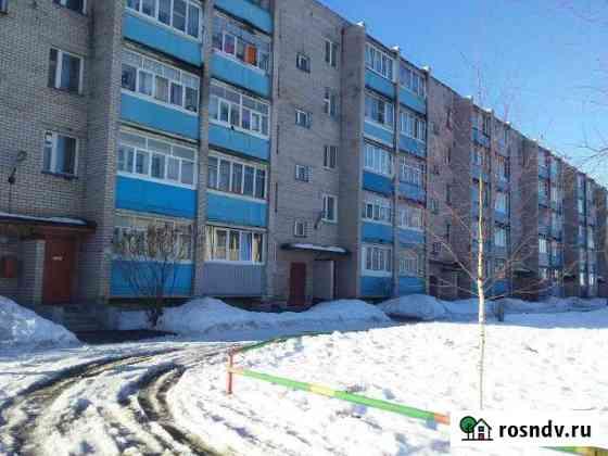 1-комнатная квартира, 33 м², 2/5 эт. Галич