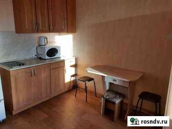 Комната 18 м² в 1-ком. кв., 5/9 эт. Обнинск