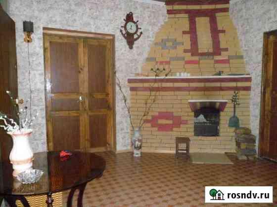 Дом 229 м² на участке 21.4 сот. Тарасовский