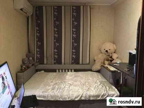 Комната 12 м² в 3-ком. кв., 3/5 эт. Саратов