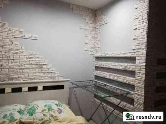 2-комнатная квартира, 37 м², 2/2 эт. Куеда