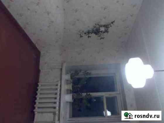 Комната 15 м² в 5-ком. кв., 2/5 эт. Уральский