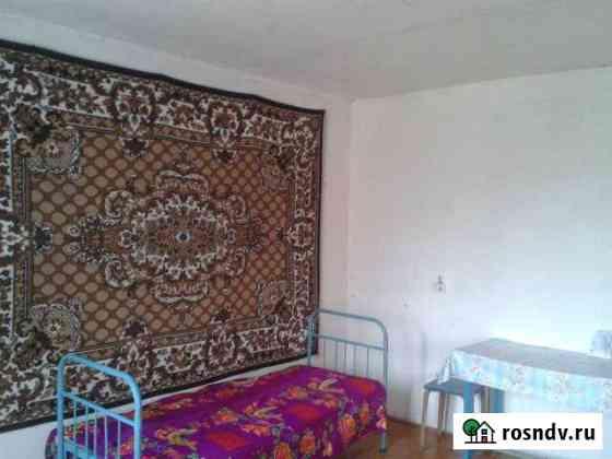 2-комнатная квартира, 34 м², 1/1 эт. Благовещенск