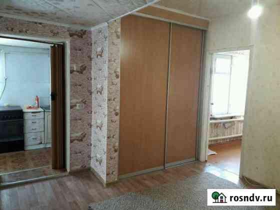 Дом 60 м² на участке 5 сот. Жирновск