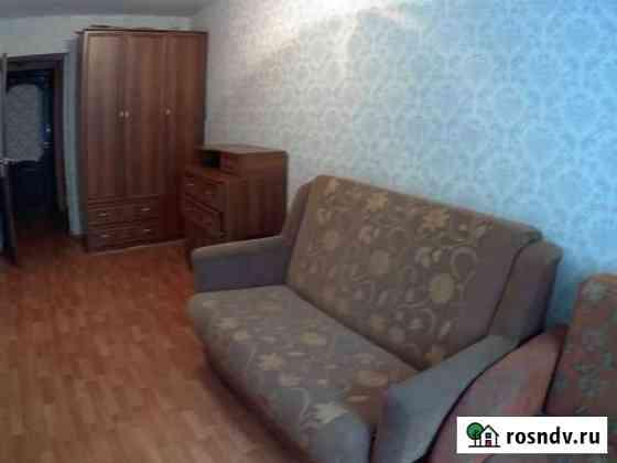Комната 12 м² в 3-ком. кв., 3/4 эт. Йошкар-Ола
