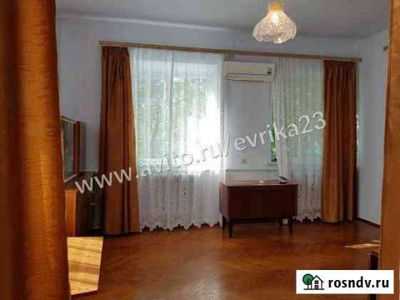 Дом 60 м² на участке 19.8 сот. Киевское