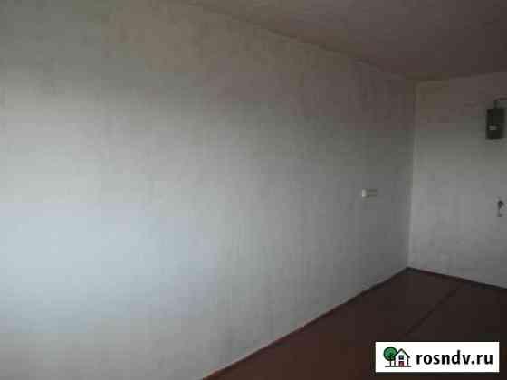 Комната 17 м² в 1-ком. кв., 4/5 эт. Катайск