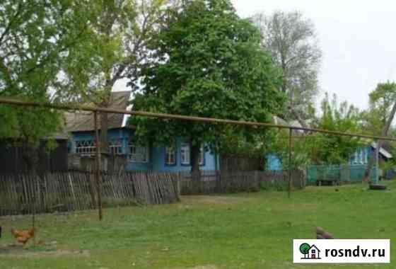 Дом 70 м² на участке 70 сот. Городище