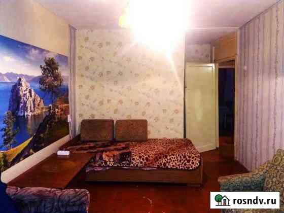 2-комнатная квартира, 42 м², 5/5 эт. Мулино