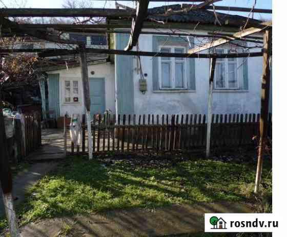 Дом 56 м² на участке 600 сот. Инкерман