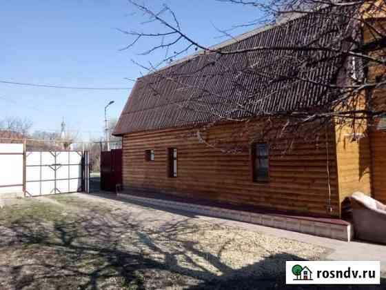 Дом 150 м² на участке 6 сот. Сурск