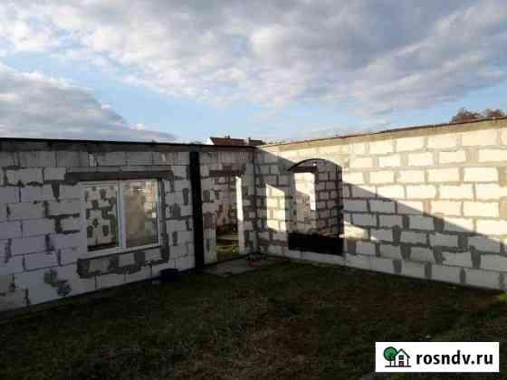 Дом 75 м² на участке 6.3 сот. Ладушкин