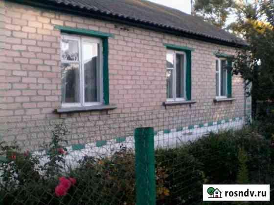 Дом 70 м² на участке 15 сот. Кромы