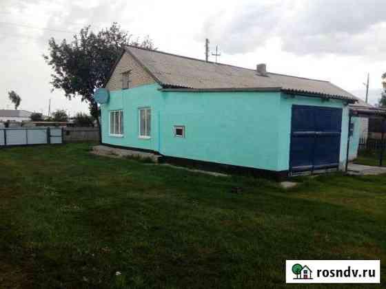 Дом 52 м² на участке 1.3 сот. Шипуново