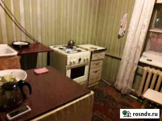 Комната 11 м² в 3-ком. кв., 2/2 эт. Саратов