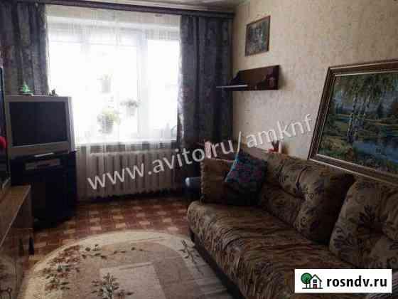 2-комнатная квартира, 56 м², 3/5 эт. Киевский