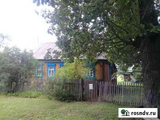 Дом 54 м² на участке 33 сот. Архангельское