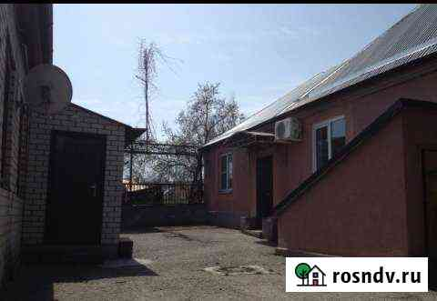 Дом 120 м² на участке 9 сот. Свободы