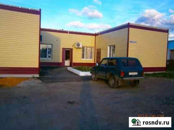 Помещение общ. питания, гостиница, магазин170 кв.м. Ртищево