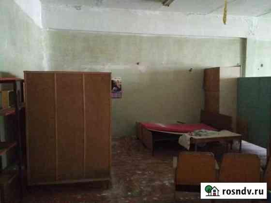 Офисное помещение, 103.5 кв.м. Лесные Поляны