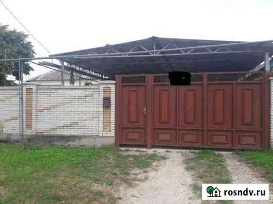 Дом 120 м² на участке 14 сот. Суворовская