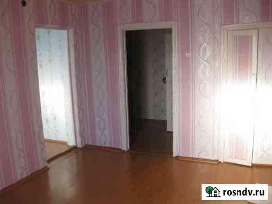 3-комнатная квартира, 56 м², 2/2 эт. Налобиха
