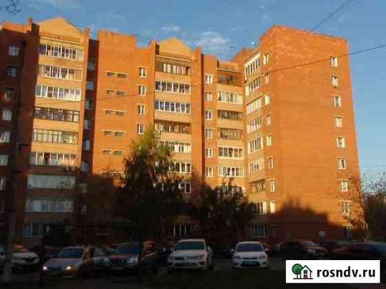 1-комнатная квартира, 34 м², 9/9 эт. Быково