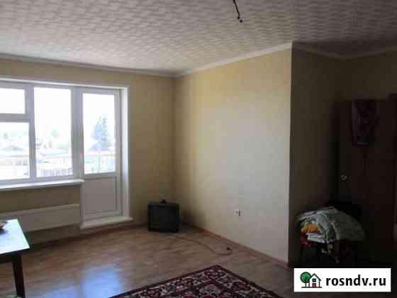 2-комнатная квартира, 64 м², 2/3 эт. Балахта