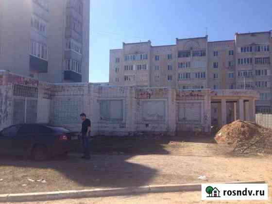 Помещение свободного назначения, 315.7 кв.м. Зеленодольск