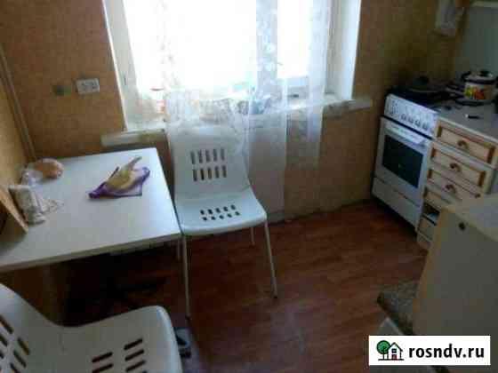 Комната 16 м² в 3-ком. кв., 1/2 эт. Саратов