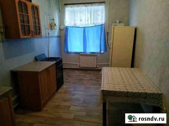 2-комнатная квартира, 52 м², 1/2 эт. Мишкино