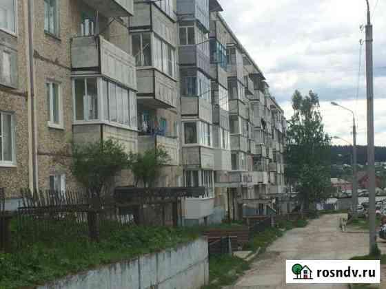 3-комнатная квартира, 64 м², 4/5 эт. Верхние Серги