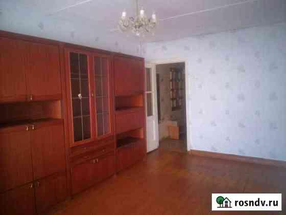 2-комнатная квартира, 42 м², 2/2 эт. Верхняя Тура