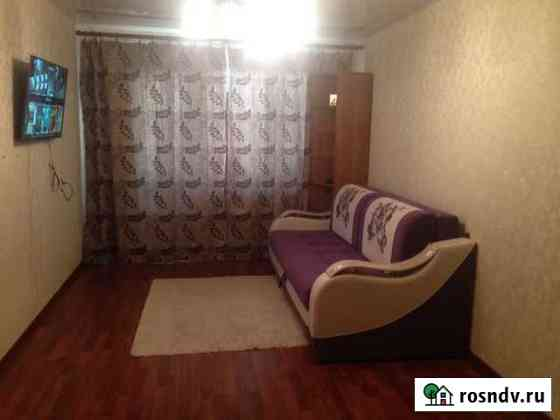 2-комнатная квартира, 41 м², 3/5 эт. Западная Двина