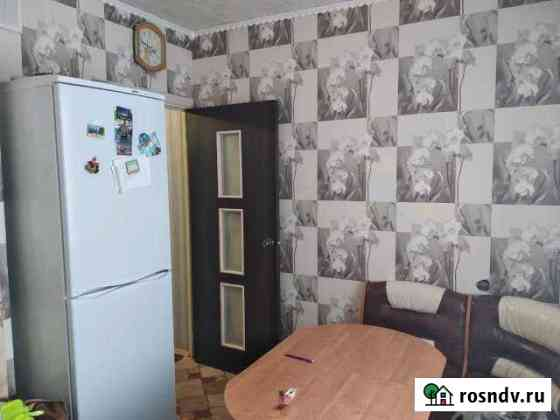 1-комнатная квартира, 38 м², 1/5 эт. Кардымово
