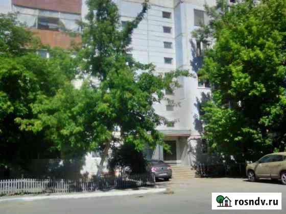 2-комнатная квартира, 48 м², 4/5 эт. Знаменск