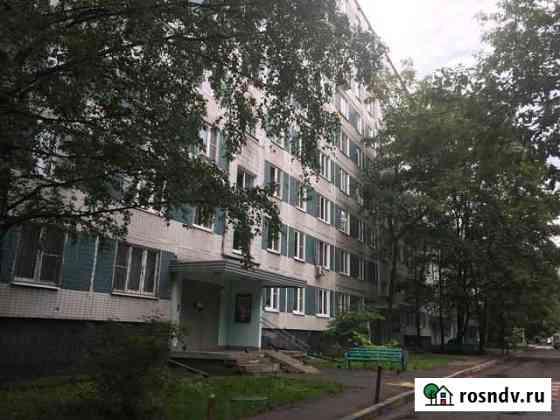 Комната 10 м² в 3-ком. кв., 1/9 эт. Москва