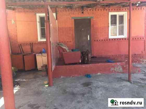 Дом 117 м² на участке 999 сот. Советская