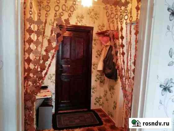2-комнатная квартира, 36 м², 2/5 эт. Красные Баррикады
