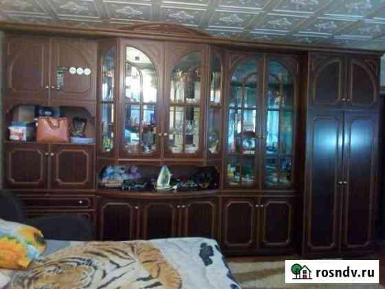 Комната 21 м² в 1-ком. кв., 3/5 эт. Орск