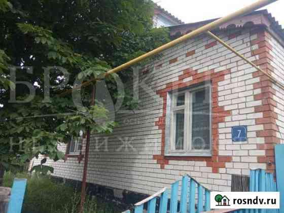 Дом 93.6 м² на участке 21 сот. Камское Устье