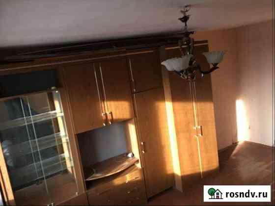 1-комнатная квартира, 31 м², 3/5 эт. Заволжск