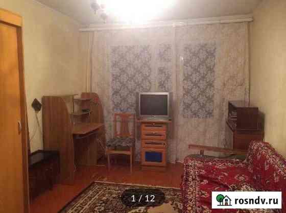 1-комнатная квартира, 30 м², 2/5 эт. Псебай