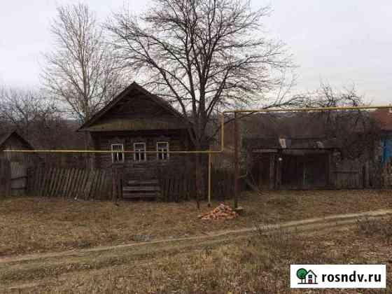 Участок 27 сот. Козьмодемьянск