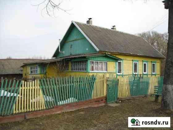Дом 112 м² на участке 50 сот. Бетлица