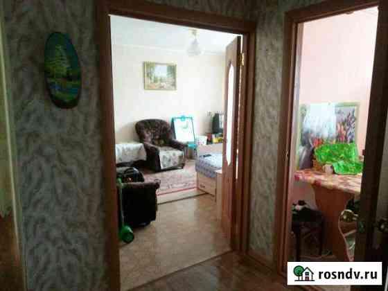 2-комнатная квартира, 46 м², 2/2 эт. Толбазы